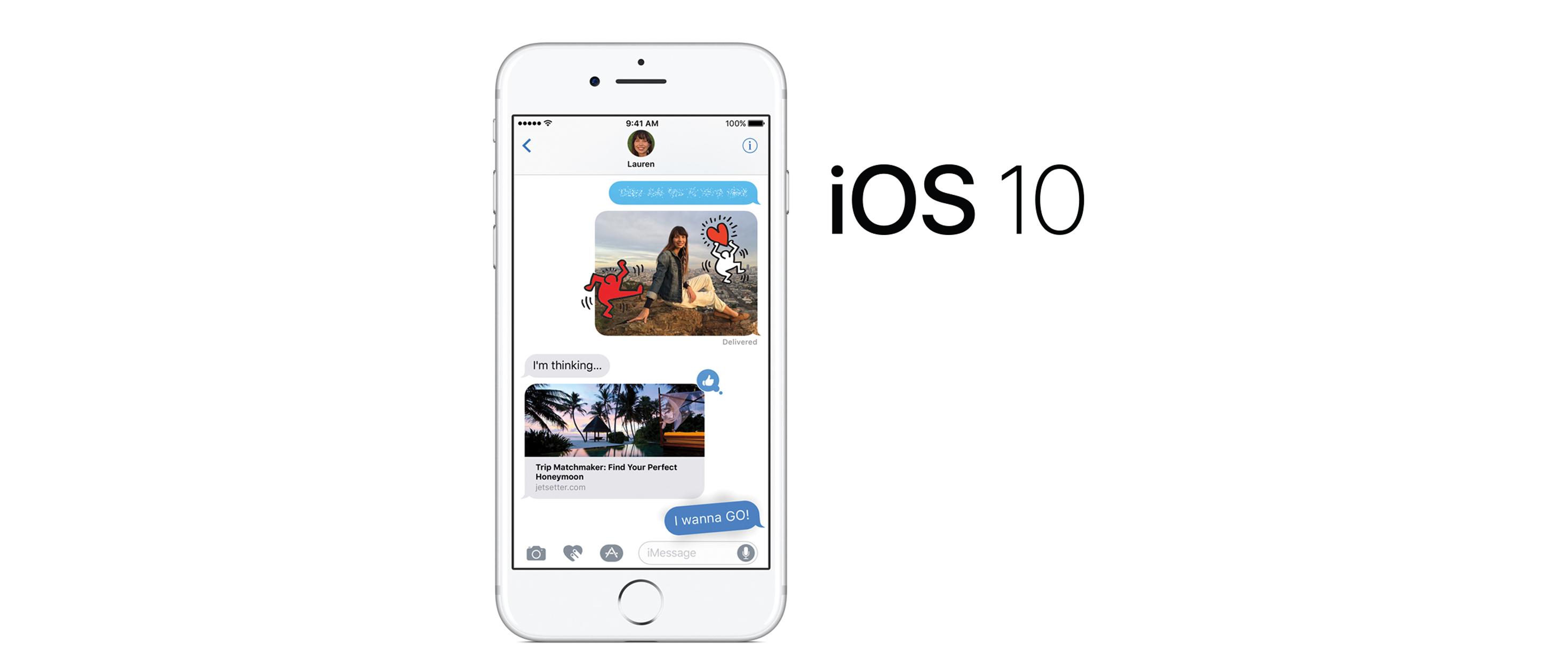 Καλύτερο ραντεβού εφαρμογές iPad