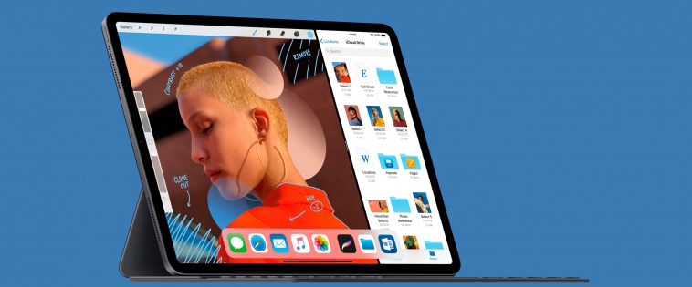 καλύτερα dating εφαρμογές iPad καλή σύνοψη ιστοσελίδα γνωριμιών