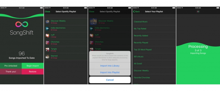 κορυφαία online dating app iPhone γκόθικ ιστοσελίδες γνωριμιών