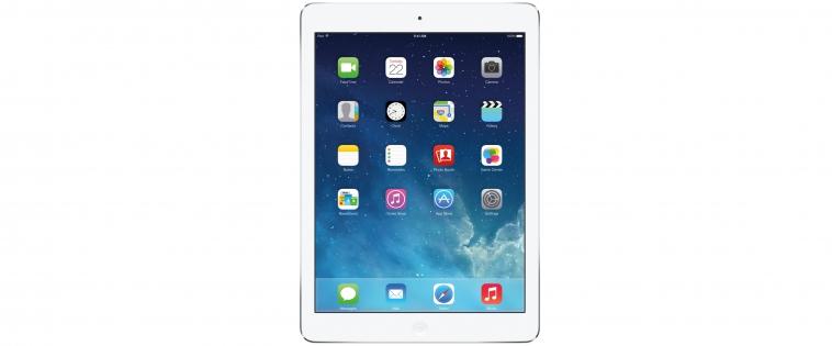 καλύτερα Dating Sim iPad