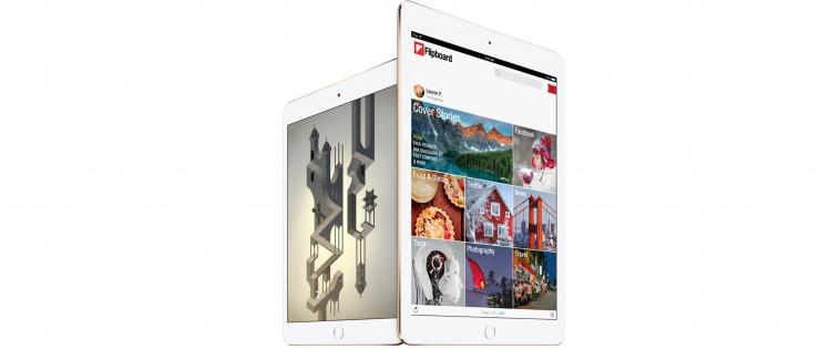 iPad γνωριμίες για παιδιά Πώς να σου πω ότι βγαίνεις με έναν κύριο